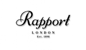 Rapport London Watch Winder